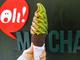 コーヒー大国オーストラリアに挑戦状〜行列をつくる抹茶専門店Oh! Matchaインタビュー