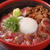 【オススメ5店】熊本市(上通り・下通り・新市街)(熊本)にある牛丼が人気のお店