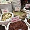 香港 上環でスパイスを買って帰ろう 〜源興香料公司 YUAN HENG SPICE COMPANY〜