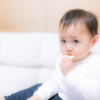 【育児】父親になり1年が経過したので子育てを振り返る