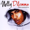 """Nellyの名曲、クラシック """"Dilemma""""のサビ・コーラスの歌詞和訳で覚える英語表現「何をしていても~する」"""