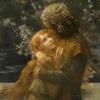 【アーサー王伝説】物語を彩る美しい絵画〔番外編〕|近代ヨーロッパの芸術