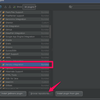 Intellij IDEAでHerokuをGUIな感じで操作しよう!