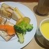 【雑記】パンが色々食べ放題(*'ω'*)@神戸屋(虎ノ門)
