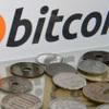 ビットコインが貨幣に認定!!関連銘柄が盛り上がってる!まだまだ上昇する??