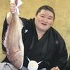 大関・豪栄道が初優勝…大阪出身力士86年ぶり