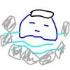 温泉に浸かる時、温泉もまたこちらに浸かっているのだ