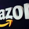 ●Amazonのプログラム変更?-Amazonが使えない?
