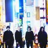 【WOMCADOLE】2018年最も熱いロックバンド!!