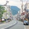 湯沢温泉でまったり! 新潟県湯沢町(156/1741)