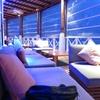【海外旅行記】新婚旅行にオススメ Maldives モルディブ センターラ編 3日目