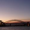 【写真】オーストラリア行ってきた:ほぼ写真
