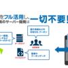 「mBaaS採用で、サーバー開発が完全不要に!」 - 京王グループの京王アプリ事例インタビュー