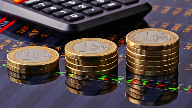 投資ファンドって何?仕組みやメリットデメリットを解説!