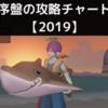 【2019最新版】ドラクエ10~序盤の攻略チャート