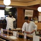 【中央線の名居酒屋】中野の名店で「ふぐのひれ酒」に酔いしれた【第二力酒蔵】