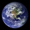 気候変動に対する非常事態宣言を求める陳情