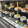 マルシン飯店 真夜中も美味しい中華が食べられる凄い店!東山三条