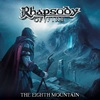 Rhapsody Of Fire 『The Eighth Mountain』