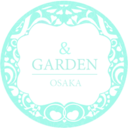 &GARDEN オフィシャルブログ