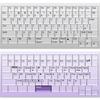Phase16b 「普通のキーボード」の終着点