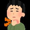 ヘルパンギーナ、手足口病(夏風邪)