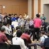 RSGT2019 も Day3(金曜日) はオープンスペーステクノロジーとクロージングキーノートです