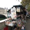 パリ生活はどんなもの?滞在先は期間で決めるべき?