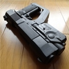 ガンコンベースのSF銃 モデルガン (カスタム)