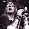 ガンズ来日記念特集第5弾!「リヴ・アンド・レット・ダイ:死ぬのは奴らだ」(Live and Let Die  / Guns N' Roses)