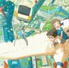 「ペンギン・ハイウェイ」にハマったなら、同じく石田祐康監督(スタジオコロリド)の「陽なたのアオシグレ/寫眞館」も絶対おすすめ!