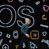 iPhoneの新OSであるiOS13を徹底解説!そのリリース日や新機能など、iOS13が旧バージョンとどう変わったかを項目別に解説します。