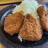 かつ一(かついち) 独特なカツが特徴のとんかつ店:栃木県足利市