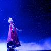 ■ディズニー・オン・アイス「アナと雪の女王」に行ってきた