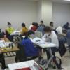 12/17の授業報告