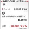 JAL東京⇄広州をマイル発券、中国路線は使い勝手抜群です!