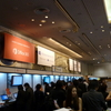「Cloud Days Tokyo 2013 Spring」に行ってきた
