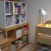 断捨離を実践!子供部屋の収納ルールを紹介