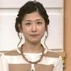 「ニュースチェック11」3月1日(水)放送分の感想