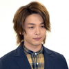 中村倫也company〜「サンキュー神様・157日目のカウンターマン・基金が出来ますように!」