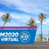 United Airlines Guam Marathon Virtual Run