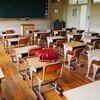 東京2020オリンピックに向けて英語教室に行く子が急増する!?学校の英語学習はどう変わるの?