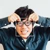 Python+OpenCVで30行で顔認識する方法