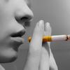 加熱式タバコの健康被害について、今ある科学的情報で考えてみた!!