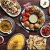 【フーコックで毎日の同じ味に飽きた時の救世主】インド料理Ganeshの紹介