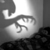 一人暮らしの深夜にゴキブリが出たら、コンビニへgo!