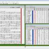 Windows10でベストプレープロ野球'00
