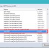 C# による JSON 相互変換 (Json.NET 利用)