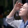 映画「ポエトリー アグネスの詩(2010)」感想|重くてやるせない、ハードコアおばあちゃん映画