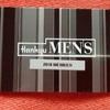 銀座 阪急百貨店メンズ東京 マイレージカード(ポイントカード)でお得に